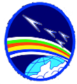 421st Air Refueling Squadron - Emblem.png