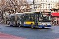 4222131 at Ganshiqiao (20200106141930).jpg