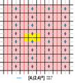 424 symmetry-pmgv.png