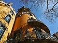 426 Torre Andreu, la Rotonda (Barcelona).jpg