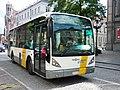 4270 DeLijn - Flickr - antoniovera1.jpg