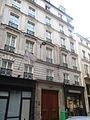 42 rue des Petites-Écuries.jpg