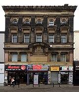 43 - 47 Bold Street, Liverpool 201810.jpg