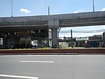 4440NAIA Road Bridge Quirino Avenue Parañaque City Landmarks 43.jpg