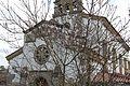 44 San Cipriano en Primavera.jpg