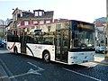 4502 MGC - Flickr - antoniovera1.jpg