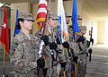 455 EMDG welcomes new commander 150313-F-CV765-033.jpg