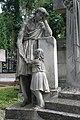 46-101-4011 Lviv SAM 8452.jpg