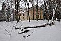 46-209-5002 Vyshnia Park RB 18.jpg