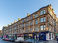 465-505 Victoria Road, Glasgow, Scotland 02.jpg