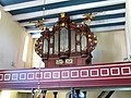 4721821 Arle Orgel.jpg