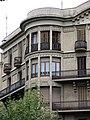 47 Casa Francesc Coll, Gran Via - c. Calàbria.JPG