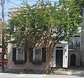 47 Hasell Street.JPG