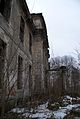 4801viki Pałac w Brzezince. Foto Barbara Maliszewska.jpg