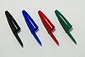 4 BIC pen caps.jpg