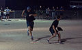 4th Battalion, 118th Infantry Regiment Softball concludes DVIDS786357.jpg