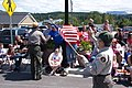 4th of July Parade, 2012 d (8224535867).jpg