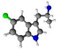 5-Fluoro-α-methyltryptamine.png