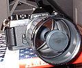 500mmMirrorLens.jpg