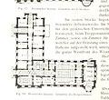 506 of 'Strassburg und seine Bauten. Herausgegeben vom Architekten- und Ingenieur-Verein für Elsass-Lothringen. Mit 655 Abbildungen in Text, etc' (11305822765).jpg