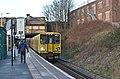 507013 at Waterloo railway station.jpg