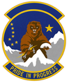 5099 Civil Engineering Operations Sq emblem.png