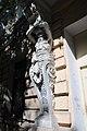 51-101-0375 Odesa Kanatna DSC 4279.jpg