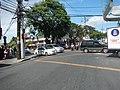 5140Marikina City Metro Manila Landmarks 12.jpg