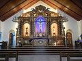 521Santa Monica, Lubao, Pampanga Chapel 16.jpg