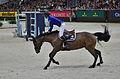 54eme CHI de Genève - 20141213 - Prix Credit Suisse - Pénélope Leprevost et Ratina d'la Rousserie 4.jpg