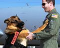 54th ARS instructor pilot helps recover missing Oklahoma boy's body 110615-F-CM321-055.jpg