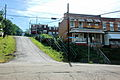 54th Street Steps Lawrenceville 3.jpg