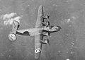564th Bombardment Squadron - B-24 Liberator.jpg
