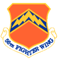 56th Fighter Wing.png
