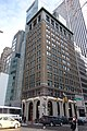 57th St Madison Av td 12 - 598 Madison Avenue.jpg
