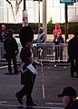58th Inaugural Parade (32457492985).jpg