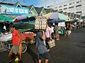 596Public Market in Poblacion, Baliuag, Bulacan 48.jpg