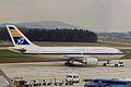 5B-DAR 2 A310-203 Cyprus Aws ZRH 20MAR99 (5730791240).jpg