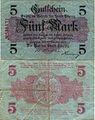 5MarkLeipzig1918.jpg