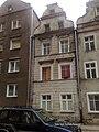 5 Grodzka Street in Nysa, Poland.jpg