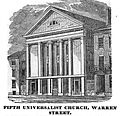 5thUniversalist WarrenSt Boston HomansSketches1851.jpg