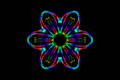 6-fold rotational and reflectional symmetry 130127 143245.png