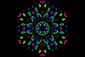 6-fold rotational and reflectional symmetry 130127 163821.png