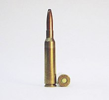 Hollow-point bullet - WikiVisually