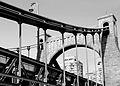 6053viki Most Grunwaldzki. Foto Barbara Maliszewska.jpg