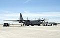 60th Logistics Readiness Squadron, Travis AFB 160610-F-RU983-090.jpg