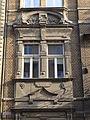 617184 Kraków Piłsudskiego 9 kamienica 4.JPG