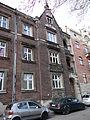 617194 Kraków Piłsudskiego 34 dom 1.JPG