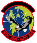 621 Aerial Port Sq emblem.png