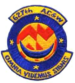 627th Radar Squadron - Emblem.png